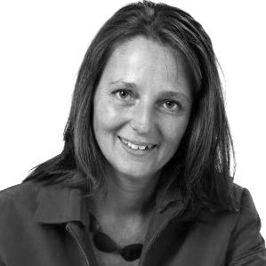 Cosima Kliebenstein